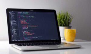 10-métodos-de-matriz-de-JavaScript-tan-simples-como-sea-posible