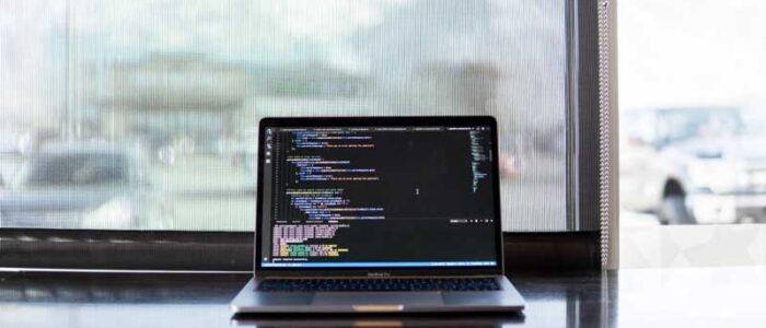 3 formas de personalizar sus vistas en SwiftUI