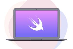 5 + 1 extensiones Swift para hacerte la vida más fácil