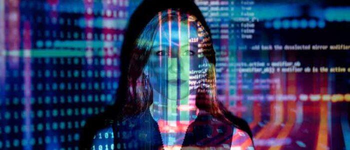 5-habilidades-inesperadas-para-dominar-como-ingeniero-de-software-principiante