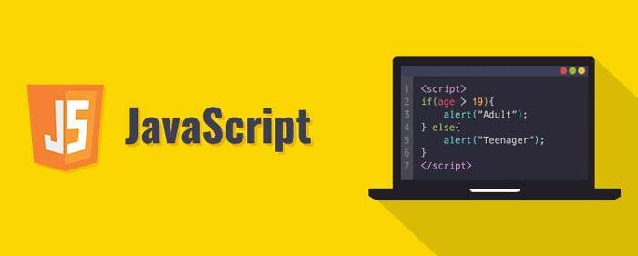 5-proyectos-de-JavaScript-que-le-ayudarán-a-conseguir-un-empleo