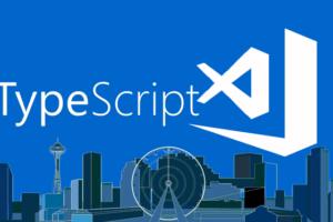 Acelere-TypeScript-en-VSCode-en-1-minuto