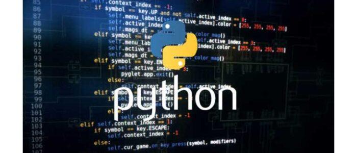 Análisis de datos exploratorios con Python