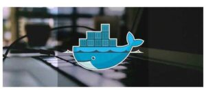 Aprenda a detener, matar y limpiar contenedores Docker