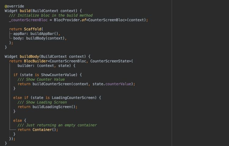 Aquí-está-el-completo-counter_screen.dart