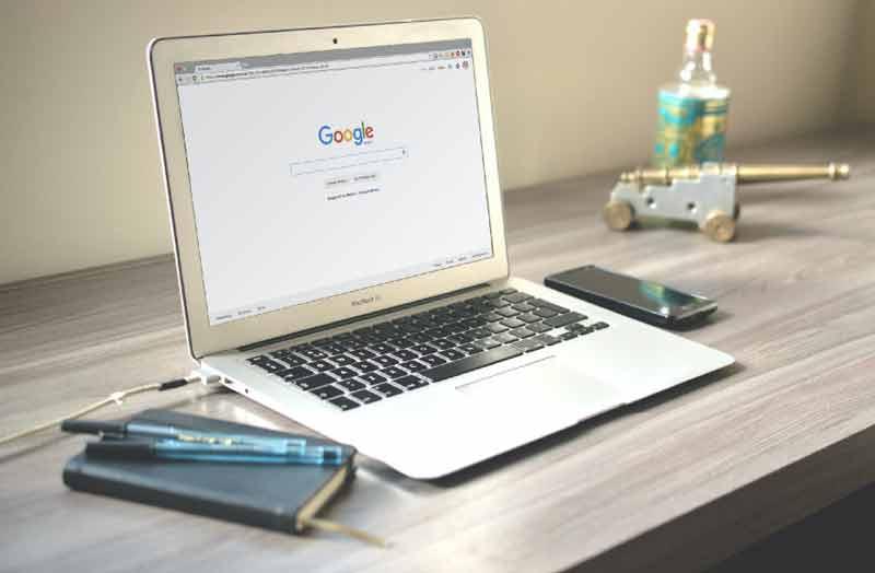 Buscar-en-Google-las-cosas-correctas