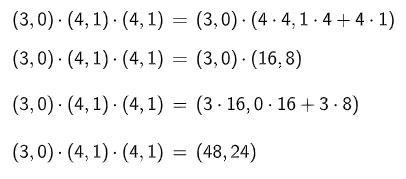 Cálculo-con-números-duales