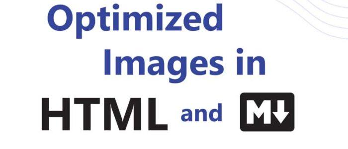 Carga-de-imágenes-optimizada-en-HTML-y-Markdown