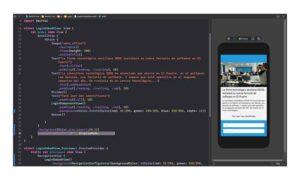 Comience-con-las-pruebas-de-interfaz-de-usuario-de-SwiftUI-y-Xcode