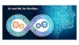 Cómo AI y ML son el próximo paso evolutivo para DevOps