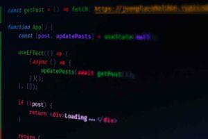 Cómo comprobar sus paquetes de JavaScript para compatibilidad con el navegador