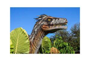 Cómo construir un complemento para Docusaurus