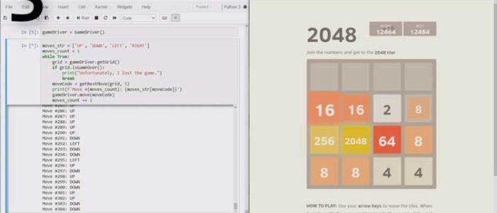 Cómo-controlar-el-tablero-de-juego-de-2048
