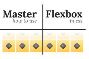 Cómo-dominar-el-uso-de-Flexbox-en-CSS