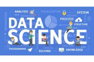 ¿Cómo empezar con ciencia de datos / aprendizaje automático?