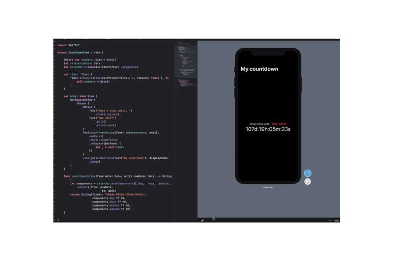 Cómo-hacer-un-temporizador-de-cuenta-regresiva-simple-con-SwiftUI