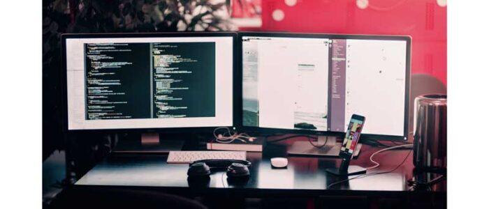 Cómo implementar HyperLog con Kotlin en Android