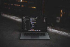 Cómo migrar sus proyectos a Google Colab