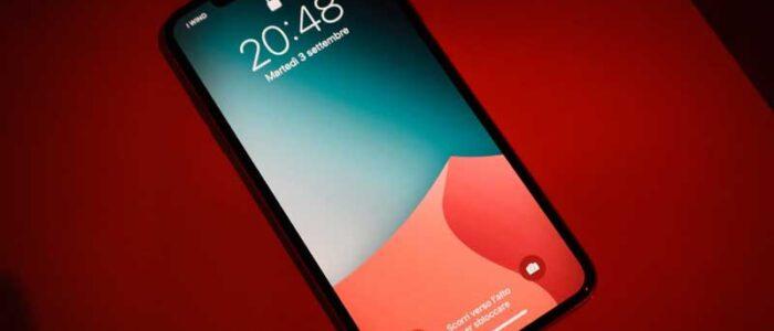 Cómo-modularizar-sus-aplicaciones-iOS-y-Android