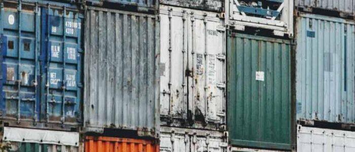 Cómo-montar-un-directorio-dentro-de-un-contenedor-Docker