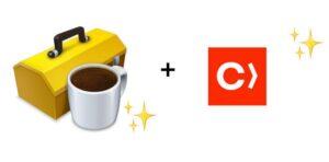 Cómo-usar-CocoaPods-con-sus-marcos-internos-de-iOS