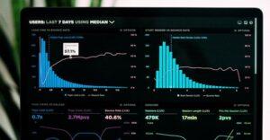 Cómo-utilizar-Plotly-para-la-visualización-de-datos