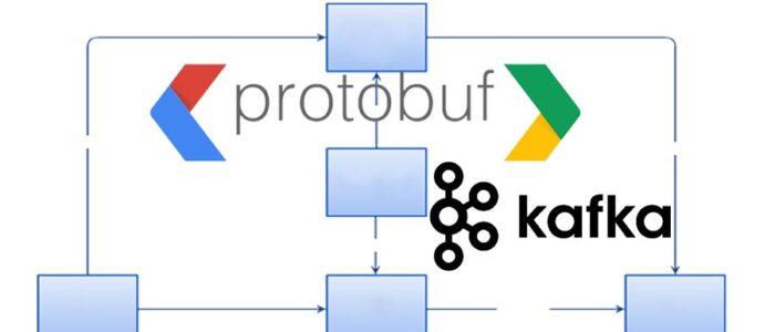 Cómo-utilizar-Protobuf-con-Apache-Kafka-y-Schema-Registry