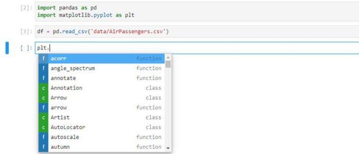 Compleción-de-código-impulsada-por-IA-en-JupyterLab