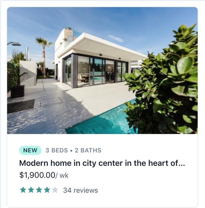 Componente--Box--estilo-Airbnb-de-la-interfaz-de-usuario-de-Chakra