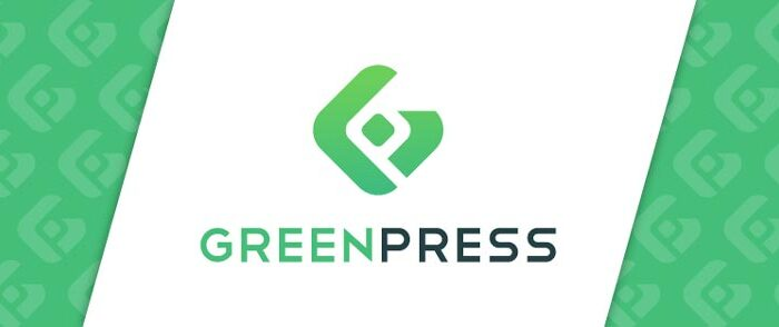 Crea-tu-blog-usando-la-plataforma-de-código-abierto-Greenpress