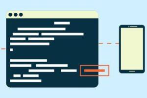 Creación-de-perfiles-de-memoria-nativa-con-Android-Studio