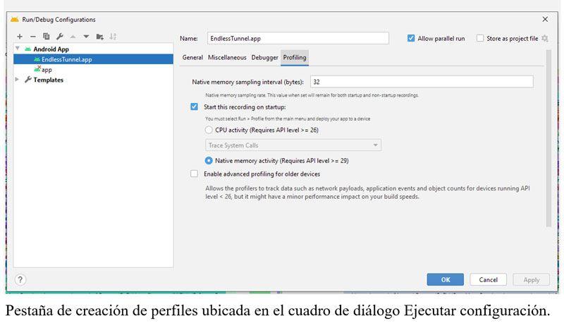Creación-de-perfiles-y-configuración-de-frecuencia-de-muestreo