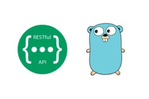 Creación de una API Rest lista para producción con Go