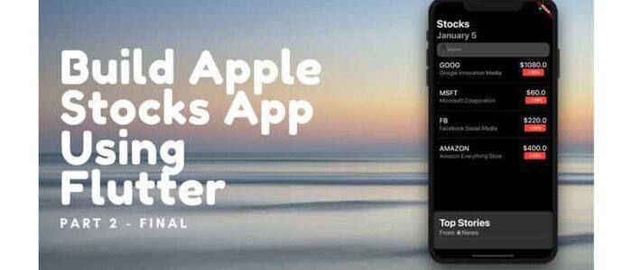 Cree-la-aplicacion-Apple-Stocks-con-Flutter-Parte-2