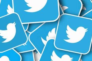 Cree-una-vista-previa-de-un-enlace-similar-a-Twitter-en-sus-aplicaciones-de-iOS-con-SwiftUI