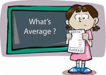 Cuál-es-el-promedio