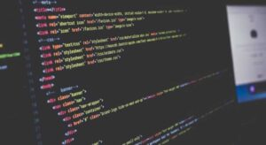 Cuánto HTML debe aprender por adelantado