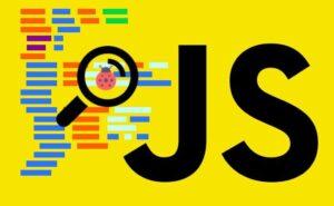Debug-()---Consejos-de-depuración-de-JavaScript