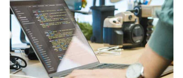 Desarrolle algoritmos de aprendizaje automático más rápido con Octave