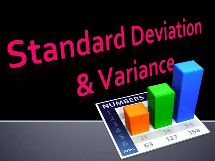 Desviación-estándar-y-varianza