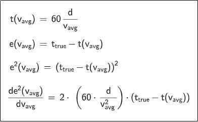 Diferenciación-formal-del-error-con-velocidad-media