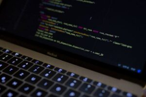 Diferentes-formas-de-importar-datos-a-R