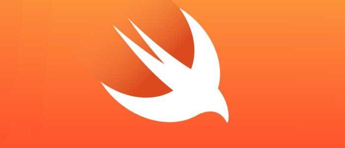 Ejecute un servidor Swift Hello World en menos de 5 minutos