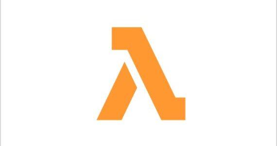 Ejecute-una-función-básica-de-AWS-Lambda-sin-activadores