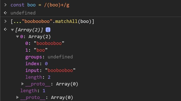El-código-anterior-busca-la-repetición-de-subcadenas-boo.