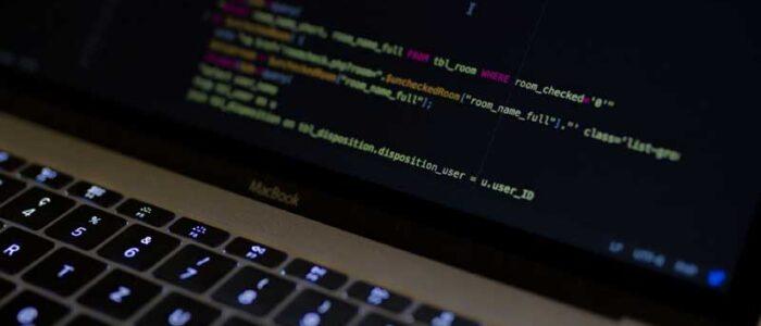 Elasticsearch: texto frente a palabra clave