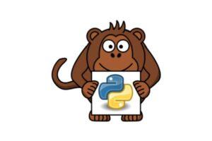 Enfoque-de-configuración-de-código-primero-para-Python