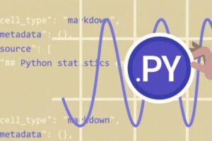 Estadísticas-básicas-para-el-análisis-de-datos-con-Python