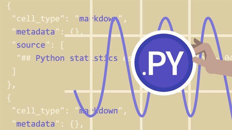Estadísticas-con-Python