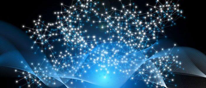 Estructuras-de-datos-10-Qué-es-un-árbol-de-búsqueda-binario